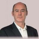 Eric Corrius, directeur général de Vocalcom France