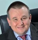 Nicolas Routier, directeur général du courrier du groupe La Poste