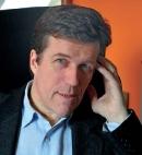 Emmanuel Mignot, président de Teletech International, outsourceur