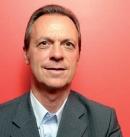 Laurent David, directeur commercial Europe de VirtuOz, fournisseur d'agents virtuels