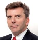 Tim Wirth, p-dg de Lithium France éditeur de logiciels d'engagement entre la marque et ses clients
