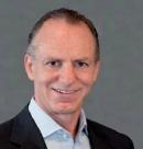 Larry Kimmel, directeur général délégué de Hawkeye, ancien p-dg de la DMA