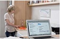 EDF propose désormais de modifier son contrat et de régler sa facture en ligne.
