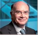 1ER PRIX Eric Lestanguet, directeur de la relation client B to C chez GDF SUEZ en France « ASSOCIER EXCELLENCE OPERATION...