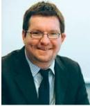 François Gravet, directeur marketing de Butagaz