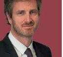 Frédéric Jousset (Webhelp)L'enjeu est de passer dun outsourcing de capacité à un outsourcing à valeur ajoutée.
