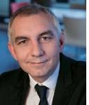 ARNAUD DESCHAMPS, DIRECTEUR GENERAL DE NESPRESSO FRANCE: «NESPRESSO DOIT DEVENIR LA MARQUE LA PLUS ATTENTIONNEE»