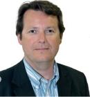 Ludovic Philippo, directeur des opérations et des centres d'appels d'OdigeO « NOUS DISPOSONS D'UNE CARTOGRAPHIE PRECISE ...