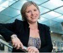 Sandrine Diers, directrice marketing et relation client de France Loisirs « DU RENOUVEAU ET DU DYNAMISME DANS NOTRE RELA...