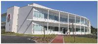 Le nouveau site de Mérignac devrait créer 300 emplois nets sur quatre ans.