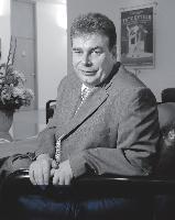 Philippe Laulanie Responsable du département Développements Multicanaux, Banque de Détail France, BNP Paribas