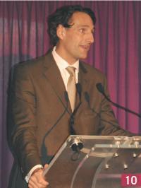 Hervé Lenglart (Editialis).