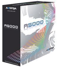 Nouvelle offre de communication full IP pour Aastra