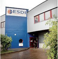 Belfort, site historique et stratégique pour ESDI