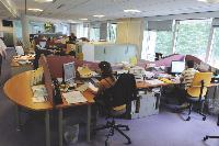 Veolia et Call One décrochent la certification NF Service