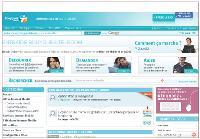 Bouygues Telecom a créé une plateforme sur laquelle les internautes peuvent s'entraider.