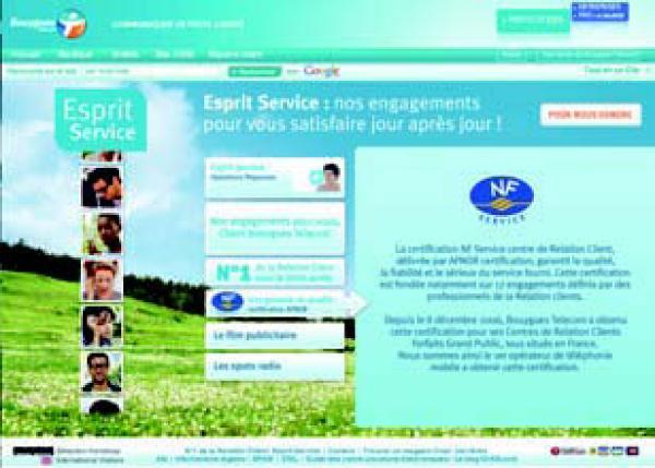 évaluations des consommateurs datant sites Web