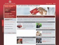 Jusqu'à la fin du premier semestre 2010, le service réclamations par mail n'est accessible qu'aux clients Grands Voyageurs et Grands Voyageurs Le Club.