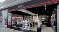 50 % des achat effectués dans les magasin Phildar ont été préparés sur Internet.