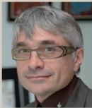 FREDERIC BOULANGER, directeur Internet et multi accès d'Axa France