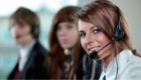 TELECOMS: LES CLIENTS PREFERENT LA QUALITE AUX PRIX