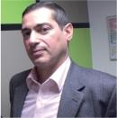 Jean-Pierre Mochet (Franprix). Pour proposer les bons, services, il faut avoir une excellente connaissance des clients.