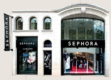 Échanger En Boutique Délai Acheté Quel Un Parfum Pour Sephora WEH9IeD2Y