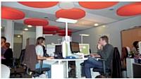 CARGLASS® met l'accent sur l'ergonomie et la technologique pour ses chargés de clientèle