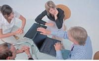 Notre objectif: nous positionner durablement dans le Top 10 des Outsourceurs»