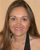 FLORENCE LELOUVIER, directrice des ressources humaines du Groupe Armatis