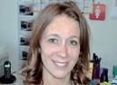 Sigrid Pabst (GrosBill. com) Nous voulons fidéliser nos bons clients et attire un maximum de prospects.