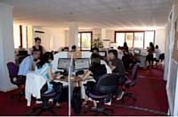 Call Expert est présent à Alger depuis juin 2009