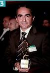3 Arnaud Vialard (CDiscount).