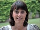 Anne Titoulet (Randstad) «Une expérience de téléconseiller en centre d'appels est désormais reconnue comme importante dans une carrière.