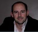 Nicolas Marette (Third Voice) les entreprises se penchent actuellement sur la rationalisation du community management.