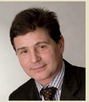 MAITRE CYRIL PARLANT Avocat associé, département droit social, cabinet Fidal