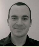 NICOLAS OYARBIDE, Directeur du département eCRM de LSF Interactive.