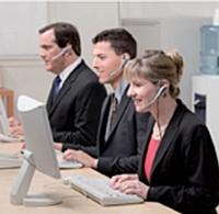 L'amabilité des téléconseiller et l'exactitude de leurs réponses restent les deux critères-clés pour les utilisateurs des services clients.