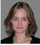 Sabine Depardon (L'Oréal)