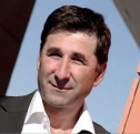 Frédéric Buron