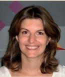 MAITRE CORINNE HOVNANIAN, avocat associé