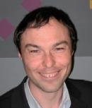 MAITRE ANTOINE LE BRUN, avocat, cabinet Fidal