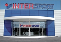 INTERSPORT, la course à la fidélisation