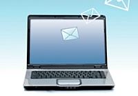 COMMENT EXTERNALISER LA GESTION DE SES E-MAILS