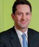 GUILLAUME GOZLAN directeur du développement de Monabanq, banque en ligne