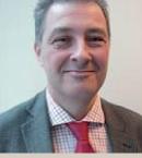 FABRICE LABARRIERE directeur du marché des particuliers des Caisses d'Epargne