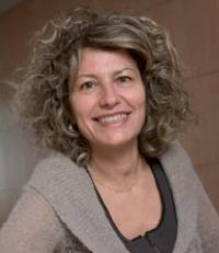 Pour Antonelle Desneux directrice de l'innovation sociale chez SFR, « la prise en charge universelle des clients est une priorité ».