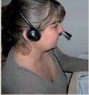 MARIELLE GRAND-MOUGIN agent Easycare