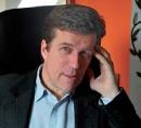 Teletech International a testé la relation client de 243 e-marchands. Selon son président, Emmanuel Mignot, « la qualité de service pâtit du manque d'organisation ».