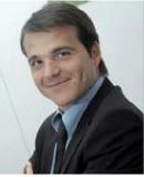 Frank Desvignes (BNP Paribas) «Notre page Facebook est une vitrine, un répertoire de bons plans.